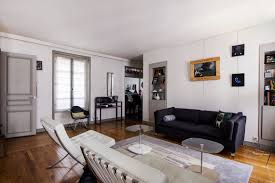 chambre à louer neuilly sur seine location appartement meublé rue du midi neuilly sur seine ref 9892