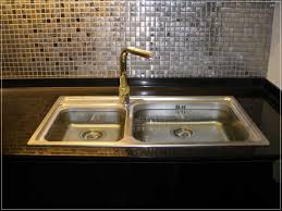 kitchen backsplash accent tiles for kitchen backsplash glass