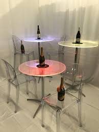 nyc party rentals affordable chairs nyc party rentals linens tables coupe glasses