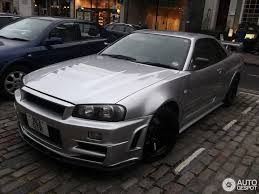 nissan skyline 2014 price nissan skyline r34 gt r nismo z tune 13 november 2012 autogespot