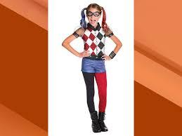 Marijuana Halloween Costumes 20 Halloween Costumes Kids 2017 Wptv