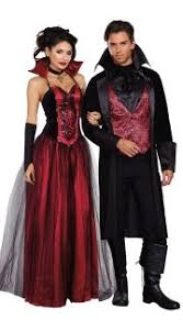 Cheap Couples Costumes Couples Costume Couples Halloween Costumes Couples Costumes