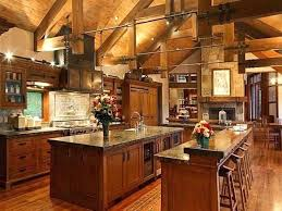 ranch style home interior ranch style home interior design ideas joze co