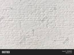 white backdrop white brick wall background image photo bigstock