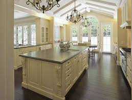 cream cabinet kitchen kitchen mesmerizing off white country kitchen cabinets granite