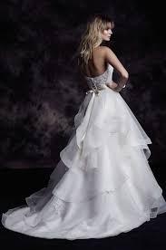 full wedding dress collection paloma blanca