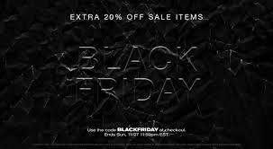 barneys thanksgiving sale 2016 black friday cyber monday sneaker deals justfreshkicks