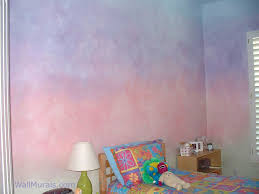 Faux Walls Faux Wall Finishes Exles Of Painted Wall Treatmentswall