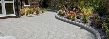 Driveway Repaving Cost Estimate by Charming Design Pave Driveway Comely A Estimate Of Driveway