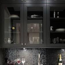 Pantry Cabinet Black Pantry Cabinet With Best Photos Of Kitchen - Black kitchen pantry cabinet