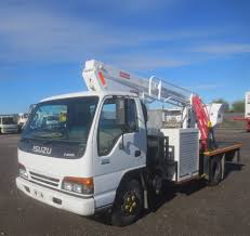 isuzu npr for sale products graysonline