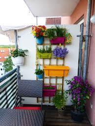 kleine balkone meine kleine balkon oase der wohnsinn