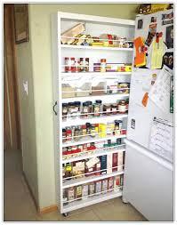 slim kitchen pantry cabinet slim kitchen pantry cabinet advertisingspace info