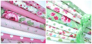 cotton quarter bundles bundles uk fabric