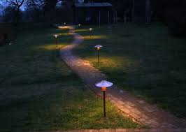 Hton Bay Solar Led Landscape Lights 83 Best Outdoor Lights Images On Pinterest Landscape Lighting