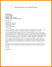 firefighter resume template firefighter promotion resume template department promotional