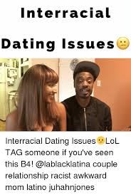 Interracial Dating Meme - 25 best memes about interracial dating interracial dating memes