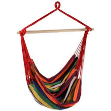 large cat hammock wayfair