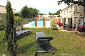 biarritz chambres d hotes chambres hotes biarritz villa sanchis chambres duhtes au centre de