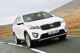 kia jeep 2015 kia reviews autocar