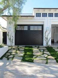 how to make your house look modern 11 ways to make a cookie cutter suburban house stand out