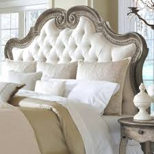 King Tufted Headboard New Design Headboards Best High Tufted Headboard Bed For New