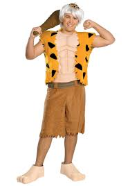 flintstones costumes bamm bamm costume flintstone costumes for teenagers