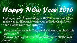 new years quotes cards new year 2017 sms happy wishes cards poetry ghazal bise world