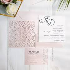 wedding sale hot sale wedding invitations updates at stylish wedd stylishwedd