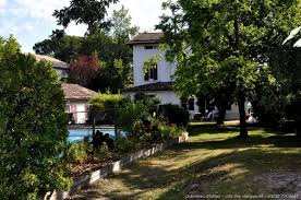 chambre d hote lanton villa sainte marguerite chambres d hôtes au bassin d arcachon lanton