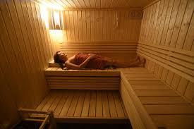 chambre d hote nazaire guesthouse chambres d hôtes la milonga trignac booking com