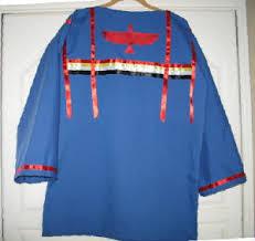 ribbon shirt men s design clothes and ribbon shirts other