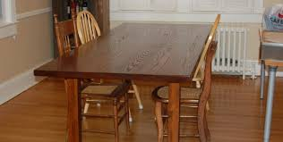 used dining room furniture favorable photo mabur eye catching isoh shocking duwur commendable