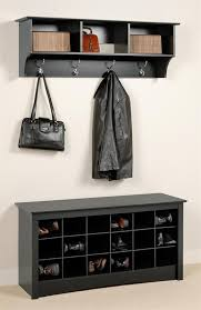 entryway bench coat rack hashtag digitals