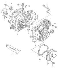 online skoda superb spare parts catalogue europe market 2011