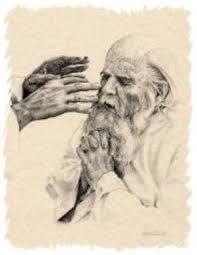 Was Bartimaeus Born Blind Bartimaeus