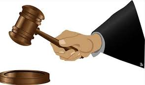 Seeking Gavel He Can T Impregnate Me Seeking Divorce Tells Court