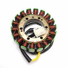 cbr 900 online get cheap generator coil design aliexpress com alibaba group