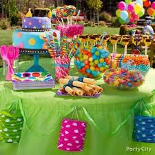 Backyard Graduation Party Ideas by 105 Best Grad Party Images On Pinterest Graduation Ideas