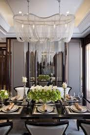 30 dining room decorating ideas pavilion luxury interior design