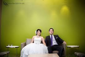Dallas Photographers Sergio And Lacey U0027s Wedding Session In Downtown Dallas Dallas
