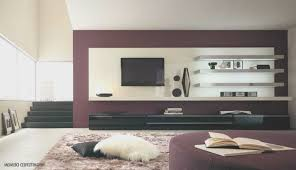 Interior Of Homes Interior Design View Interior Of Homes Decor Color Ideas Classy