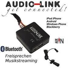 Putting An Aux Port In Your Car What Is A Good Audio Solution For Cars With No Aux Port Updated
