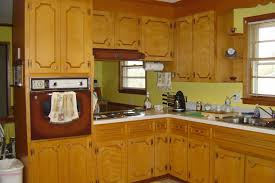 1960s Kitchen 1960 U0027s Kitchen Partial Remodel Do You Still Have Your Cabinets