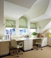 aménagement bureau à domicile astuces maison bureau domicile deco contemporaine aménagement
