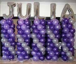 balloons delivery los angeles los angeles balloon delivery 7 days 7 day balloon delivery and