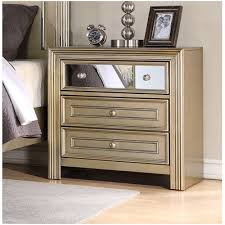 3 Drawer Nightstands Buy Waverly Place 3 Drawer Nightstand