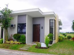 best small house designs in the small house design looks