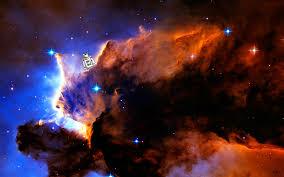 orion nebula hubble space telescope 5k wallpapers images of hubble telescope desktop wallpaper sc