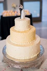 wedding cake jacksonville fl brides to be